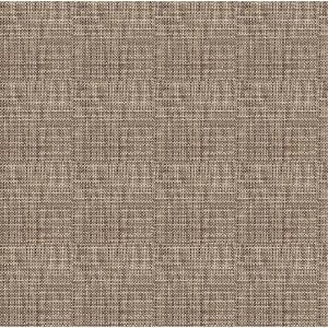 Ткань на отрез рогожка 150 см 35007/4 Пестроткань цвет сетло-бежевый
