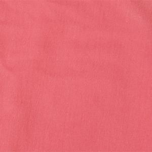 Кулирная гладь 30/1 карде 140 гр цвет FOR03802140 коралловый пачка