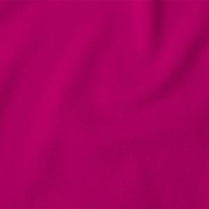 Кулирная гладь 30/1 карде 140 гр цвет DPM06368140 малина пачка