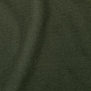Кулирная гладь 30/1 карде 140 гр цвет HYS09940140 олива пачка