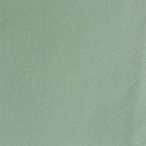 Кулирная гладь 30/1 карде 140 гр цвет GYS09427140 оливковый пачка