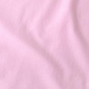 Кулирная гладь 30/1 карде 140 гр цвет BPM04601140 розовый пачка