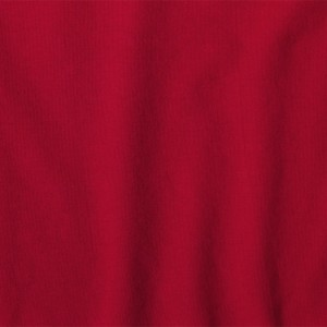 Кулирная гладь 30/1 карде 140 гр цвет EKR03385140 красный пачка