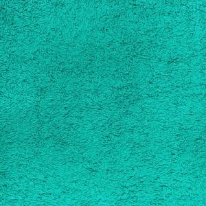 Простынь махровая цвет Фисташка 190/200