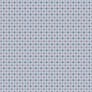 Многоиголка 220 см поплин 28157/1-перк 19501/1