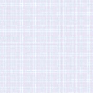 Ткань на отрез поплин 220 см 115 г/м2 7892/1 Колибри компаньон