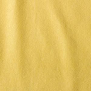 Кулирная гладь 30/1 карде 120 гр цвет GSR04246 горчица пачка