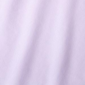 Кулирная гладь 30/1 карде 120 гр цвет GLL02294 светло-сиреневый пачка
