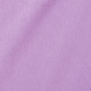 Кулирная гладь 30/1 карде 120 гр цвет FLL02132 сиреневый пачка