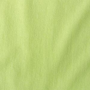 Кулирная гладь 30/1 карде 120 гр цвет GYS09721 трава пачка