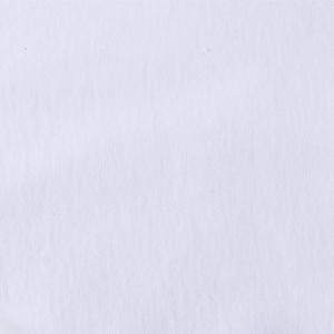 Кулирная гладь 30/1 карде 140 гр цвет OPTIK2140 белый пачка