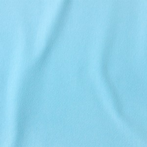 Кулирная гладь 30/1 карде 140 гр цвет EMV05042140 голубой пачка