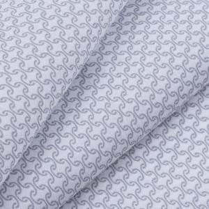 Ткань на отрез перкаль 150 см 13150/1 Сансо цвет серый