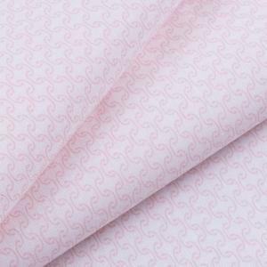 Ткань на отрез перкаль 150 см 13150/2 Сансо цвет розовый