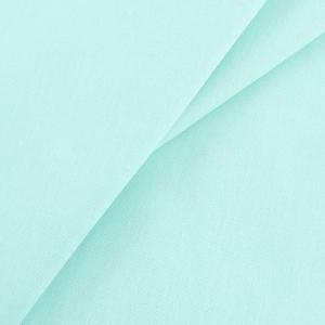 Бязь гладкокрашеная ГОСТ 150 см цвет фисташка