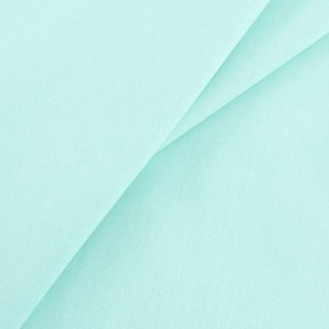 Бязь гладкокрашеная 120гр/м2 150 см цвет фисташка