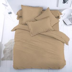 Перкаль 150 см набивной арт 140 Тейково рис 8672 вид 2 Бритиш
