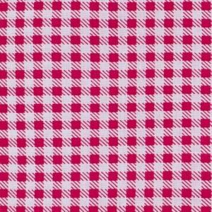 Ткань на отрез бязь плательная 150 см 1701/20 цвет красный