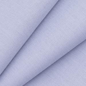 Ткань на отрез бязь ГОСТ Шуя 220 см 16470 цвет светлый графит 2