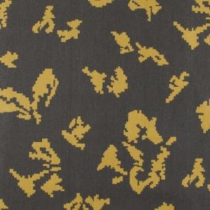 Ткань на отрез бязь камуфлированная ГОСТ 150 см 1610/2