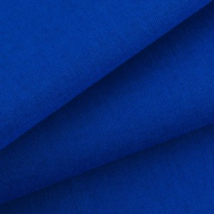 Бязь ГОСТ Шуя 150 см 13710 цвет василек