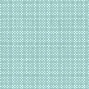 Поплин детский 220 см 28429/4 Мопсы компаньон