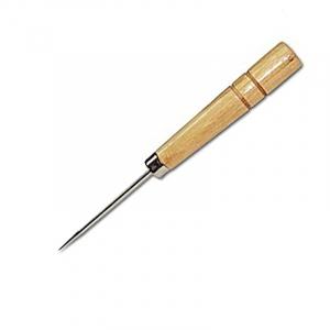 Шило деревянная ручка МС-117