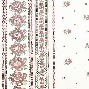 Скатерная ткань полулен 150 см 1403