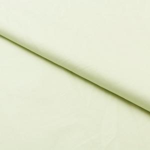 Сатин гладкокрашеный 240 см Н160530В