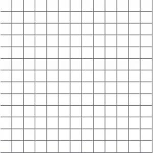 Ткань на отрез поплин 220 см 115 г/м2 28388/1 Гортензия (компаньон)