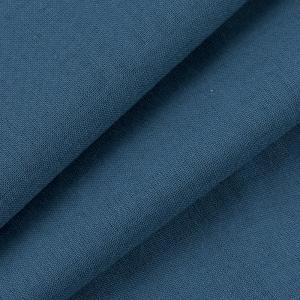 Ткань на отрез бязь М/л Шуя 150 см 17850 цвет мурена