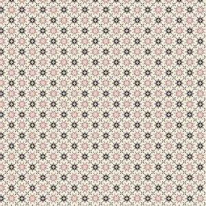 Сатин 80 см набивной арт 540 Тейково рис 5597 вид 1 Сибелис