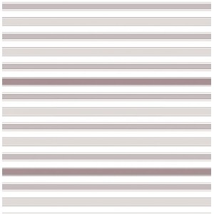 Ткань на отрез поплин 220 см 11738/1 Графика (компаньон)